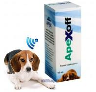 Apex Off Köpek Uzaklaştırıcı Sprey 50 ML