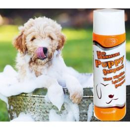 Biyoteknik Yavru Köpek Şampuanı 250 ML
