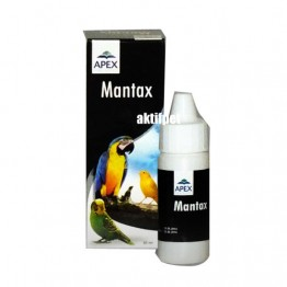 Apex Mantax Mantar Engelleyici 30 Ml