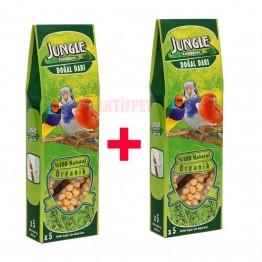 Jungle Doğal Dari Kuş Yemi 2 ADET