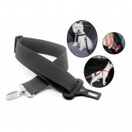 Petviya Köpek Kedi Araç Emniyet Kemeri Model 1