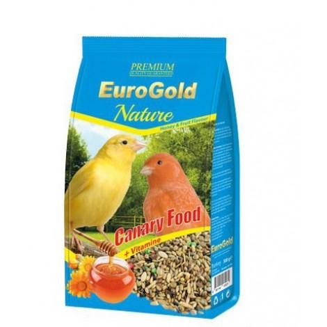 EuroGold Kanarya Yemi 500Gr