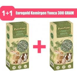 Eurogold Kemirgen Yonca 300 GRAM 2 adet