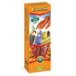 EuroGold Kızıl Dal Darı 5'li Paket