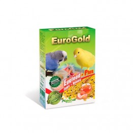 EuroGold Kuş maması 100 gram