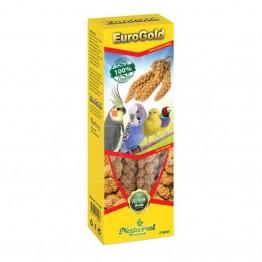 EuroGold Sarı Dal Darı 5'li Paket